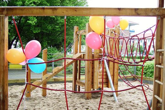 Kindertagesstätten Propstei Lauenburg