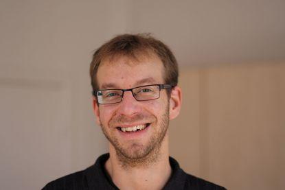 Sven Fanick