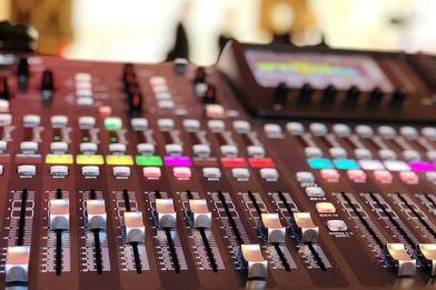 #liveline - digitaler Gottesdienst