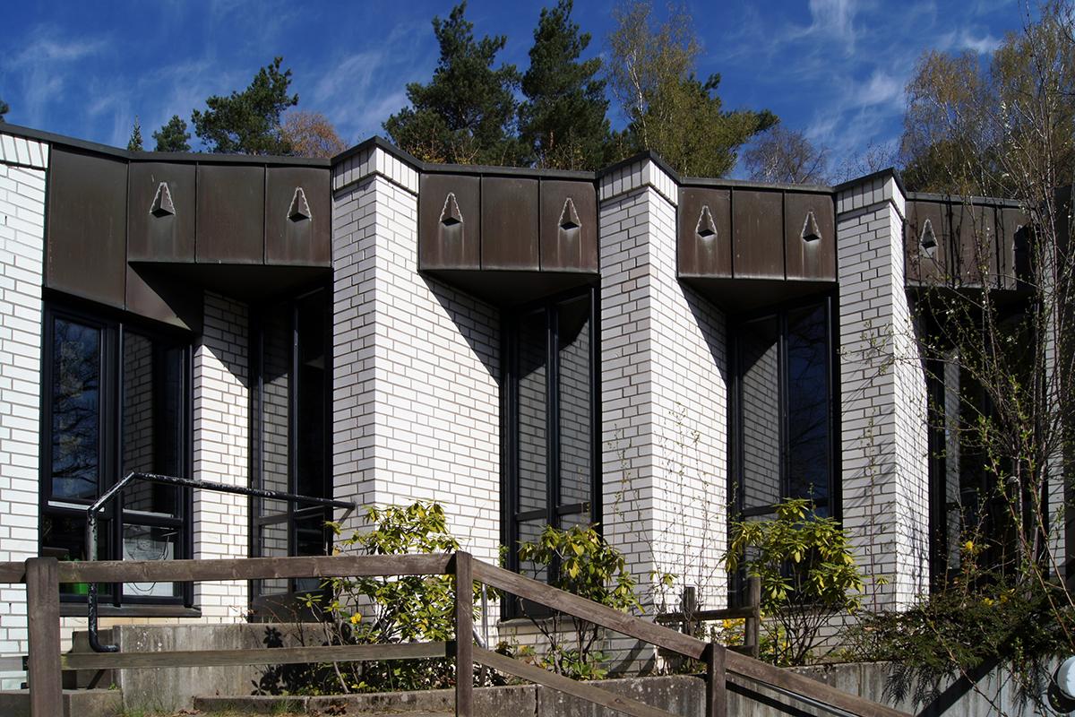 Grünhof Tesperhude