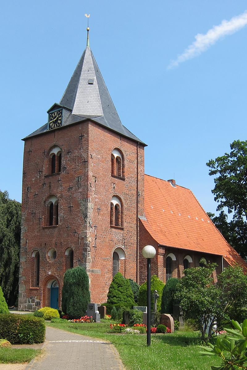 Lübeck Genin