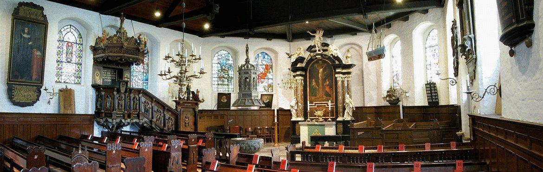 Bildrechte: Ev.-Luth. Kirchenkreis Lübeck-Lauenburg